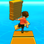 Shortcut Run 1.6 MOD Unlimited Money for android