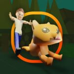 Simbachka Run 1.0.6 MOD Unlimited Money for android