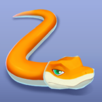 Snake Rivals – New Snake Games in 3D 0.22.15 MOD Unlimited Money for android