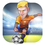 Soccer Arena – Live coaching 2.1.1 MOD Unlimited Money for android