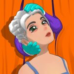 Spa Master 1.6 MOD Unlimited Money for android