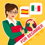 Spanish for Beginners LinDuo HD 5.18.2 MOD Unlimited Money for android