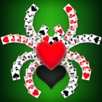 Spider Go Solitaire Card Game 1.3.2.500 MOD Unlimited Money for android