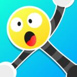 Stretch Guy 0.1.7 MOD Unlimited Money for android