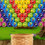 Summer Bubble 38.6.6 MOD Unlimited Money for android