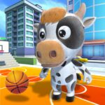 Talking Calf 2.27 MOD Unlimited Money for android