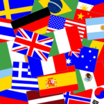 The Flags of the World World Flags Quiz 5.5.1 MOD Unlimited Money for android