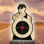 Ultimate Shooting Range Game 2.34 MOD Unlimited Money for android