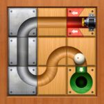 Unblock Ball – Block Puzzle 34.0 MOD Unlimited Money for android