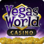 Vegas World Casino Free Slots Slot Machines 777 332.8513.9 MOD Unlimited Money for android