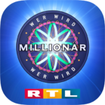 Wer wird Millionr Trainingslager 2.0.75 MOD Unlimited Money for android