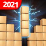 Wood Block Puzzle 3D 1.3.6 MOD Unlimited Money for android