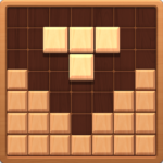 Woodagram – Classic Block Puzzle Game 2.1.3 MOD Unlimited Money for android