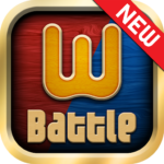 Woody Battle Block Puzzle Dual PvP 3.1.0 MOD Unlimited Money for android
