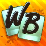 Word Battle 10.5.07 MOD Unlimited Money for android