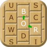 Word Bust – Bookworm Infinity 2.1.8.10 MOD Unlimited Money for android