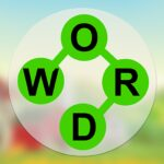 Word Farm Cross 20.1112.00 MOD Unlimited Money for android