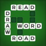 Word Wiz – Connect Words Game 2.4.0.1431 MOD Unlimited Money for android