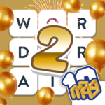 WordBrain 2 1.9.24 MOD Unlimited Money for android