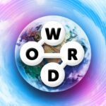 Words of the World – Anagram Word Puzzles 1.0.11 MOD Unlimited Money for android
