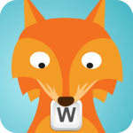 Words with Foxy 2.1.62 MOD Unlimited Money for android