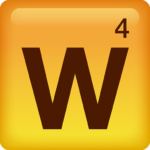 Words with Friends Play Fun Word Puzzle Games 15.304 MOD Unlimited Money for android