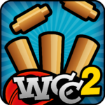 World Cricket Championship 2 – WCC2 2.9.0 MOD Unlimited Money for android