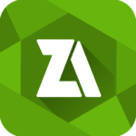 ZArchiver 0.9.4 MOD Unlimited Money for android