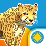 Zoo Guardians 1.2.0 MOD Unlimited Money for android