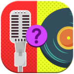 2 Pics 1 Song Quiz 2.0.4 MOD Unlimited Money for android