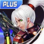 Alien Zone Plus 1.5.7 MOD Unlimited Money for android