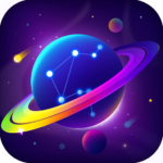 Arcade Pusher – Win Real Money 1.0.3.33 MOD Unlimited Money for android