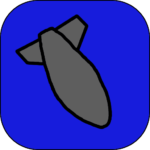 Atomic Bomber 9.1 MOD Unlimited Money for android