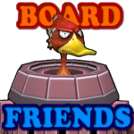 Board Game Friends 234players 14Games 29 MOD Unlimited Money for android