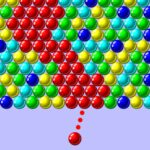 Bubble Pop – Bubble Shooter 9.3.2 MOD Unlimited Money for android