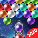 Bubble Shooter Game Free 2.2.2 MOD Unlimited Money for android