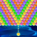 Bubblings – Bubble Shooter 1.0.6 MOD Unlimited Money for android