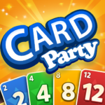 Cardparty 24175 MOD Unlimited Money for android