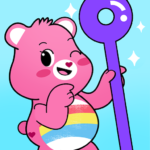 Care Bears Pull the Pin 0.0.9 MOD Unlimited Money for android
