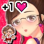 Citampi Stories Offline Love and Life Sim RPG 1.70.1.0r MOD Unlimited Money for android