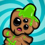 Cookies TD – Idle TD Endless Idle Tower Defense 52 MOD Unlimited Money for android