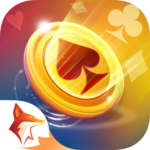 Crazy Tin Ln – Sm Lc – ZingPlay 4.11 MOD Unlimited Money for android