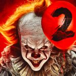 Death Park 2 Scary Clown Survival Horror Game 1.0.6 MOD Unlimited Money for android