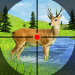 Deer Hunting Games 2020 – Forest Animal Shooting 1.15 MOD Unlimited Money for android