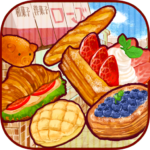 Dessert Shop ROSE Bakery 1.1.22 MOD Unlimited Money for android