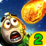 Disaster Will Strike 2 2.115.71 MOD Unlimited Money for android