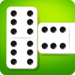 Dominoes 1.37 MOD Unlimited Money for android