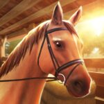 Equestriad World Tour 1.05 MOD Unlimited Money for android