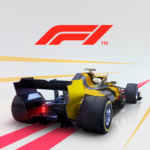 F1 Manager 1.09.13237 MOD Unlimited Money for android