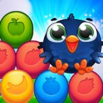 Farm Blast – Harvest Relax 1.4.2 MOD Unlimited Money for android